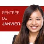 rentree-janvier-200x200 iseam masteres alternance mastere equivalent master